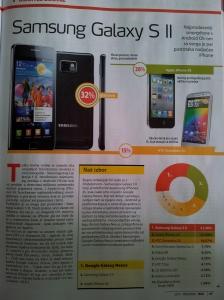 Bug časopis - Broj 229