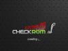 Root i Custom ROM-ovi [SAMSUNG Galaxy S IIGT-I9100]