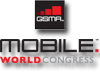 Mobile World Congress 2012 [Update: 27.02.2012. 00:07]