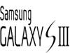 Samsung Galaxy S III – istina iline