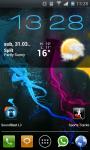Screenshot_2012-03-31-13-28-55