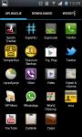 Screenshot_2012-03-31-13-29-16