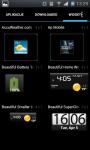 Screenshot_2012-03-31-13-29-29