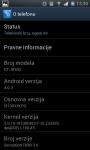 Screenshot_2012-03-31-13-30-16