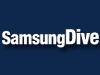 [8. misija] SamsungDive