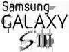 Samsung Galaxy S III – Dizajn, ekran ikamera