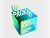 Samsung Mobile Unpacked 2012. London – Najzanimljiviji videoisječci ifotografije