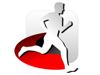 Timunovci, Sports Tracker i Samsung naMurteru