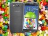 Samsung Galaxy S III dobio update na 4.1.1 JellyBean