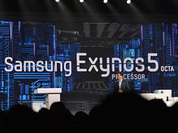 exynos-5-octa1_1020_large_large