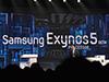 Samsung predstavio Exynos 5Octa