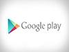 Google Play Store slavi 1.rođendan