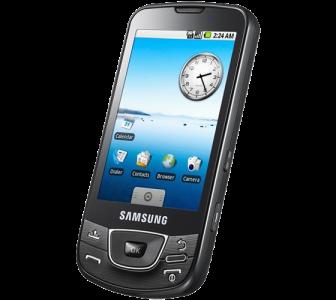 samsung-i7500-press2-1251040438