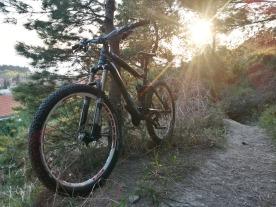 2012 Trek FuelEX7
